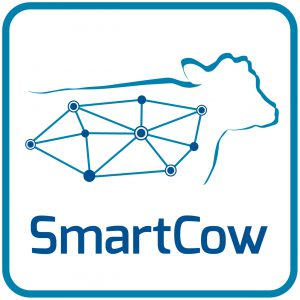 SmartCow Kick-Off Meeting @ INRA research centre of Auvergne Rhône-Alpes, Clermont-Ferrand, France
