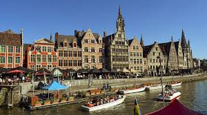 7th ATF-EAAP Special Session - 70th EAAP Annual Meeting @ Ghent, Belgium