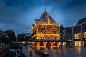 SmartCow National Workshop - The Netherlands @ Leeuwarden, the Netherlands
