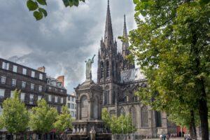 SmartCow national workshop - France @ Clermont-Ferrand - France